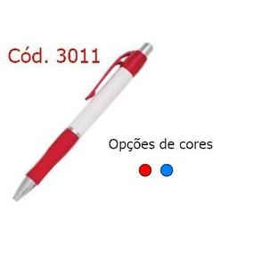 Caixa Caneta 3011 - 32 Pçs
