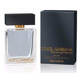 Perfume De Hombre Dolce Amp Gabbana En Mercado Libre Venezuela