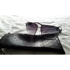 Oculos Masculino - Guess - Original