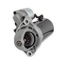 Motor Arranque Partida Sprinter 308 311 313 408 2.2 Cdi M525