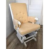 Cadeira De Amamentação Balanço