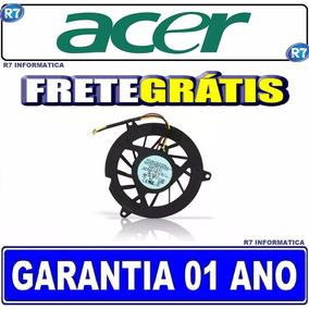 Cooler Acer Aspire 3050 5050 5051 5920 4310 4315 4920 4710