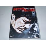 Dvd Desejo De Matar 1 Com Charles Bronson