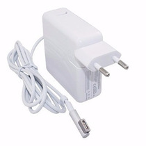 Fonte Carregador Magsafe 85w P/ Apple Macbook E Pro 15 / 17