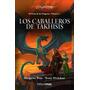 Caballeros De Takhisis, Los - El Ocaso De Los Dragones 1