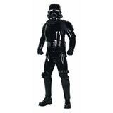 Shadow Trooper Edição Suprema Adulto - Star Wars