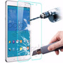 Samsung Galaxy Tab 3 10.1 Vidrio Templado + Book Cover +pen