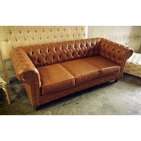 Vinil piel para tapizar muebles en mercado libre m xico - Piel para tapizar sofas ...