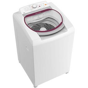 Máquina De Lavar Brastemp Ative! 11kg 110v - Bwk11ab