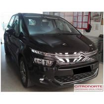 Citroen C4 Picasso 165 Thp At6 Feel 2017