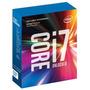 Micro Procesador Intel Core I7 7700k 7ma Gen 1151 Kabylake