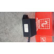 Regulador Retificador Xl250r Xlx250 Xlx350 Servitec