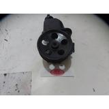 Bomba Direcção Hidráulica Captiva 2.4 2011 Original