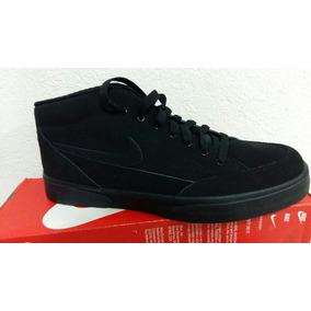 Tenis Nike Gts