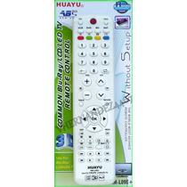 Control Remoto Bluray Philips Tv Lcd Led Plasma Nuevo!