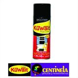 Kuwait Aerosol Antioxido Al Cromato De Zinc 240cc