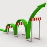 Ajustes Por Inflacion Reajuste Fiscal Plantilla Hoja Excel