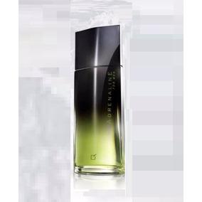 Perfume Adrenaline Clasico Y Urbano Hombre Gran Oferta!