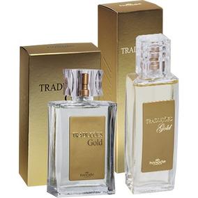 2326 Perfume Hinode Traduções Gold 26 Ange Ou Demon F