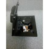 Sony Optico Kss-213r ,nuevo,laser