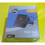 Accesorios Para Palm Cradle Serial M500