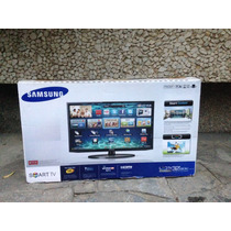 Samsung Smart Tv 32