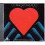 Cd Novela Coração Alado 1980 - Vale A Pena Ouvir De Novo