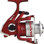 Reel Waterdog Sauver 7002 Pesada Mar 2 Rulemanes Frontal