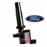 Bobina De Ignição Ford Ecosport Focus 2.0 16v Duratec Nova