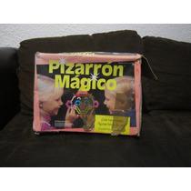 Pizarron Magico Antiguo