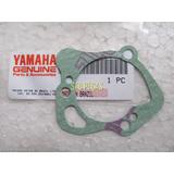 Gaxeta Junta Bomba De Agua Yamaha Dt 200