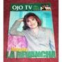 Ojo Tv Junio 1999 Magaly Medina Jennifer López July Pinedo