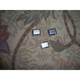Pedido Parlantes Originales Internos Nokia N95-8gb N82