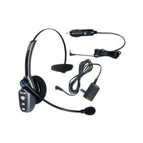 Audifonos Vxi Blueparrott B250-xt Bluetooth