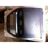Bisel De Auto Estereo Mazda Cx7 Modelo 2012
