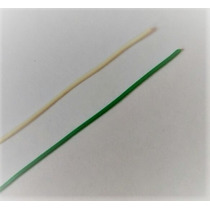 Cable Para Protoboard (10m.),ideal Para Tus Proyectos.