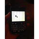 Blackberry Curve 9360 3g Gps Leia Descrição
