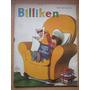 Revista Billiken 1521 Lamina Armar Aviones 19 Enero 1949
