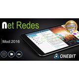 Tablet Onebit 7