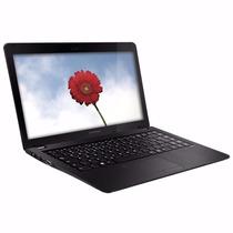 Notebook Compaq Presario 21n0f3ar I3 1tb 4gb Win10 Regalo