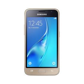 Smartphone Samsung Galaxy J1 Mini 4