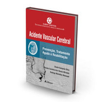 Livro Universitário, Neurologistas, Emergencistas, Clinicos