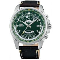 Reloj Orient Feu0b003f *envio Sin Costo*
