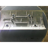 Tapa Bobina Motor 2.4 Sunfire Y Cavalier Z24