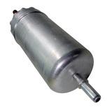 Iveparts Bomba Elétrica Iveco Daily 3513 500314007