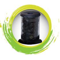 Filtro De Antracita-carbón Activado Para Regadera Ecológica
