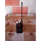 Radio Transmisor Portátil Mag One A8.