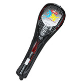 Squash Deporte Raqueta Power Sports Maleta 69 Racket 9201