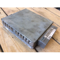 Modulo Control Electronico Ecm Ford Explorer Mod: 95-01