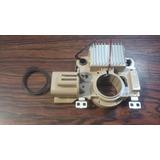 Regulador Alternador Ford Laser Mazda 3, Allegro, Mazda 626
